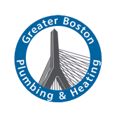 Greater Boston Plumbing and Heating