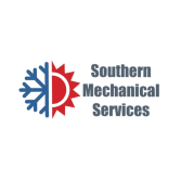 Southern Mechanical Services