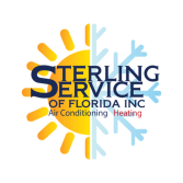 Sterling Service of Florida