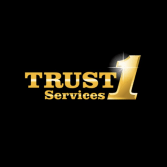 Trust 1 Services