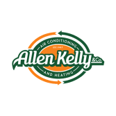 Allen Kelly & Co.