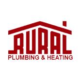 Rural Plumbing & Heating, Inc.