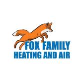 Fox Family Heating & Air