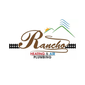 Rancho Heating & Air Plumbing
