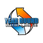 Year Round Heating & Air, LLC