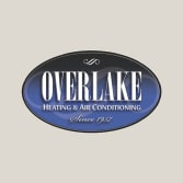 Overlake Heating and Air Conditioning