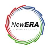 New ERA Heating & Cooling