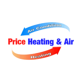 Price Heating and Air