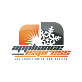 Appliance Express Air Conditioning and Heating