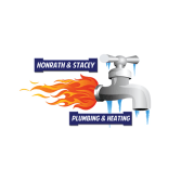 Honrath & Stacey Plumbing & Heating