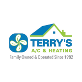 Terry's A/C & Heating