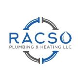 Racso Plumbing & Heating, LLC