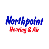 Northpoint Heating & Air