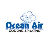 Ocean Air Cooling & Heating