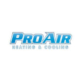 Pro Air Heating & Cooling