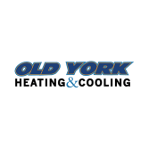 Old York Heating & Cooling