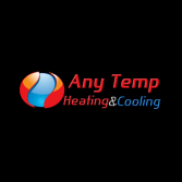 Any Temp Heating & Cooling