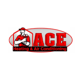 ACE Home Heating & Air Conditioning