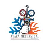 Atara Mechanical