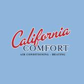 California Comfort