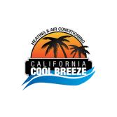California Cool Breeze
