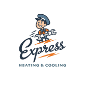 Express Heating & Cooling