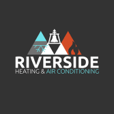 Riverside Heating and Air Conditioning