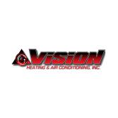 Vision HVAC