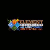 Element Solutions Air Conditioning & Heating LLC