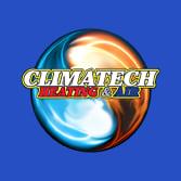 Climatech Heating & Air