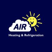 Air Heating & Refrigeration