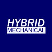 Hybrid Mechanical