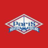 Paris Heating & Cooling