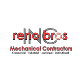 Reno Bros, Inc.