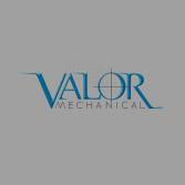 Valor Mechanical