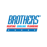 Brothers Heating and Cooling
