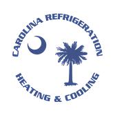 Carolina Refrigeration Heating & Cooling