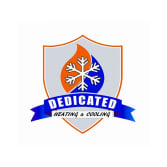 Dedicated Heating & Cooling