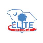 Elite Air & Heat LLC