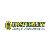 Hospitality Heating and Air Conditioning - Rock Hill