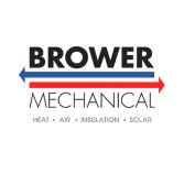 Brower Mechanical