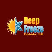Deep Freeze Refrigeration, LLC