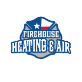 Firehouse Heating & Air