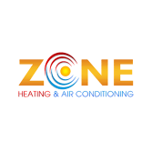 Zone Heating & Air Conditioning Inc.