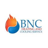 BNC Heating and Cooling Service