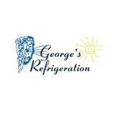 George's Refrigeration & Heating