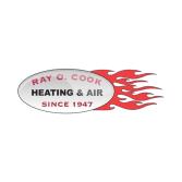 Ray O. Cook Heating & Air