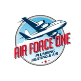 Air Force One Plumbing
