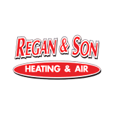 Regan & Son Heating & Air