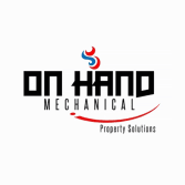 On Hand Mechanical